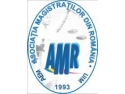 Asociatia Magistratilor din Romania are noi organe de conducere cu care va continua sa militeze pentru reforma reala a justitiei.