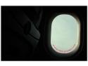 proiectare. Autorizatie pentru securitate la incendiu / Aviz ISU