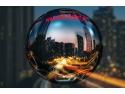 AIA Proiect: Evaluator imobiliar acreditat ANEVAR