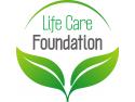 campanie caritate. ,,Charity Ball : our teens, our future'' -primul bal de caritate online