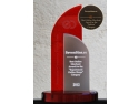 SevenSins.ro - Best Online Merchant Award for the Experienced Online Shops Category