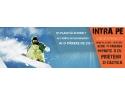 schi. La schi pe părtiile din Europa