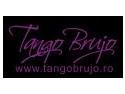 criminal in serie. Tango argentinian la Tango Brujo - o noua serie de cursuri pentru incepatori!