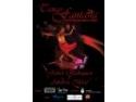 Tango Fantasía – 3 zile si nopti de tango argentinian la Bucuresti cu maestri celebri din Buenos Aires