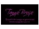 barrio de tango. Tango argentinian la Tango Brujo in Bucuresti-locul unde inveti si descoperi eleganta tangoului argentinian