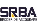 private broker. SRBA BROKER DE ASIGURARE  intra in familia RENOMIA Cehia, cel mai mare broker din CEE