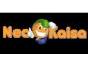 Avantajele achizitionarii online a materialelor de constructie
