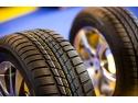 Best Tires. Best-Tires vine in sprijinul tau si al masinii tale