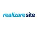 realizare site prezentare. Creare site web cu design responsive incepand cu 99€!