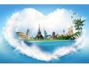 vacanta. Portal Turism - Destinatii de Vacanta si Calatorii