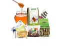 tichete de masa. Plantum.ro, magazin online de produse 100% naturale accepta plata inclusiv cu tichete de masa