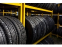 best dealz. Best Tires Shop