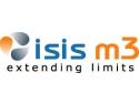Tony Ceb. ISIS M3 participa la CeBit 2005