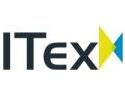 ITex - recrutare si consultanta HR specializata in domeniul IT&C, testeaza satisfactia angajatilor dumneavoastra!