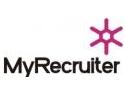 ITex a lansat MyRecruiter, primul produs software