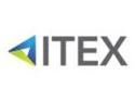 Centrul de Introspectie Vizuala. ITEX se reinventeaza, schimband  identitatea vizuala si prezenta web
