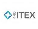 ITEX 440  va ajuta in drumul spre performanta!