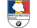 moto. BMW AUTO MOTO CLUB ROMANIA