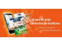 internet mobil 4g. VirtualCards.ro