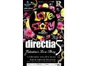 Teatrul de pe Lipscani. Directia 5 si Redds va invita la Valentine's Love Story