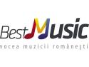Noul Bestmusic.ro - Vocea Muzicii Romanesti