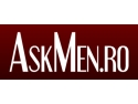 Askmen.ro - Divertisment si going out pentru barbati