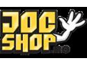 website. Jocshop - magazin online de jocuri, console jocuri si accesorii console