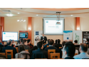 """Innovation IT"" 2017, eveniment unic și inovator în Maramureș forex trading"
