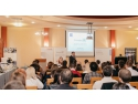 eveniment de recurtare.