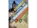 festival. Online Business Forum, Editia a IX-a