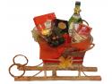 sigmanet divizia corporate. Venella Gift - Promotii 10% la cosuri cu cadouri corporate