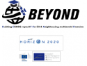 BEYOND Workshop for East-EU - Covering: EGNSS Applications for Emergency and Security, Intelligent Transport Systems, Industry and Maritime