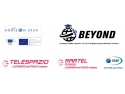 BEYOND Workshop for East-EU