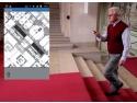 tehnologie 4k. Tehnologie pentru cresterea autonomiei si securitatii persoanelor in varsta in afara domiciliului