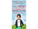 show aviatic. Cele mai mari discount-uri exclusive, numai la Baby Boom Show! Premiera: Clinica Baby Boom powered by MEDLIFE
