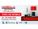 La ROMEXPO incepe MOBILA EXPO – Targ de mobila cu vanzare