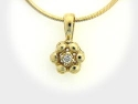 Castiga o minunata bijuterie cu diamant oferita de FiresQ