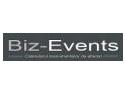 Hello Events. Noua versiune Biz-Events – exclusiv pentru evenimente de afaceri