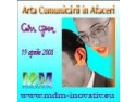 Asociaţia Art Co. Arta Comunicarii in Afaceri