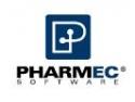 PharmEc Software lanseaza oficial site-ul www.pharmec.ro