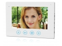 Video Chat. Video interfon