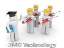 automatizari porti batante. DiViD Technology organizeaza curs pentru instalatorii de automatizari porti.