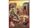 """Hram la Schitul """"Nasterea Sf. Ioan Botezatorul"""" Poiana Marului (Caras-Severin)"""