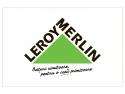 oferte bricolaj. Magazinul de bricolaj Leroy Merlin a lansat oferta lunii martie: sute de produse de bricolaj la preturi senzationale