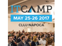 It Secure Pro. ITCamp 2017