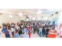 ITCamp. Anul trecut la ITCamp 2017