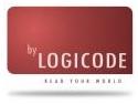 AQ S.A., prima firmă românească specializată în tehnologia codurilor de bare, îşi schimbă numele şi devine LOGICODE S.A.