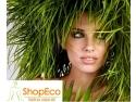 produse bio online. ShopEco.ro - Magazin Online de Produse BIO, Cosmetice Organice, Produse Naturiste, 100% Ecologice