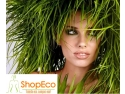 produse cosmetice online. ShopEco.ro - Magazin Online de Produse BIO, Cosmetice Organice, Produse Naturiste, 100% Ecologice