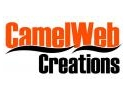 Site-ul www.jobs.camelweb.com, instrument de cautare joburi IT in SC CamelWeb Creation SRL Targu Mures